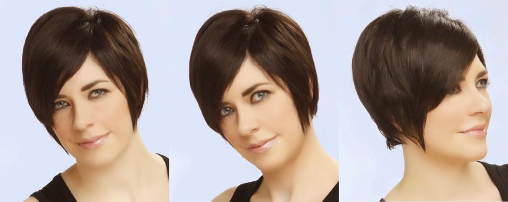 cortes-de-cabelo-curto-facebook-229