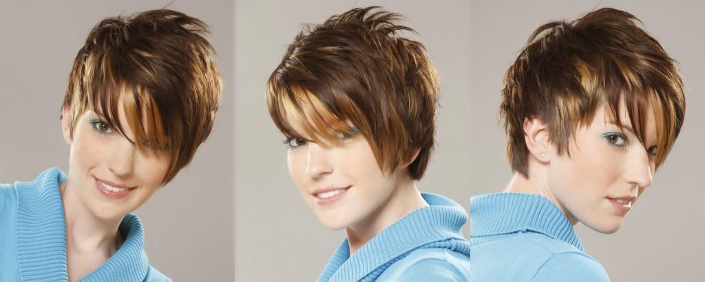 cortes-de-cabelo-curto-facebook-284