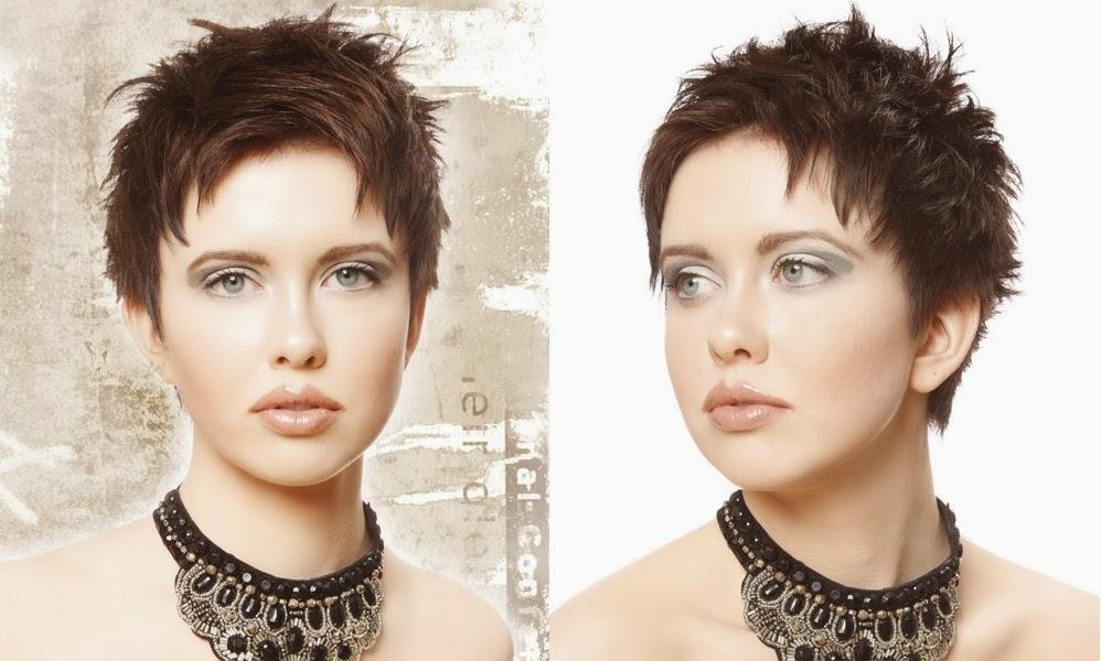 cortes-de-cabelo-curto-facebook-233
