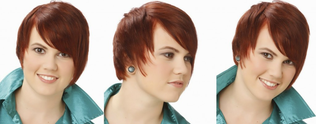 cortes-de-cabelo-curto-facebook-227
