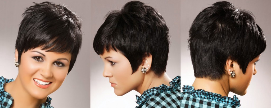cortes-de-cabelo-curto-facebook-236