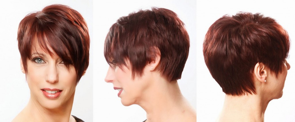 cortes-de-cabelo-curto-facebook-230