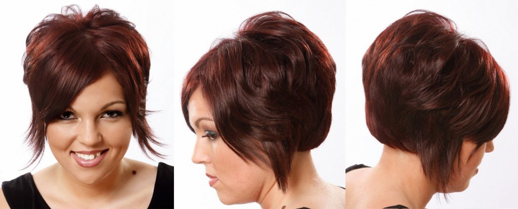 cortes-de-cabelo-curto-264