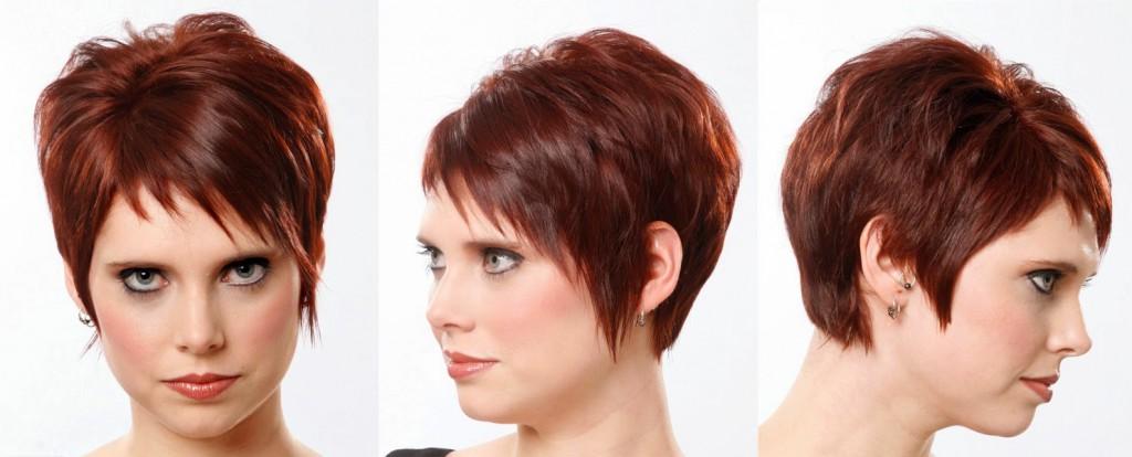 cortes-de-cabelo-curto-257