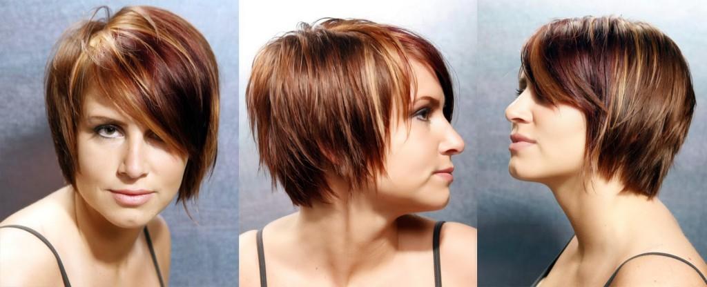 cortes-de-cabelo-curto-facebook-235