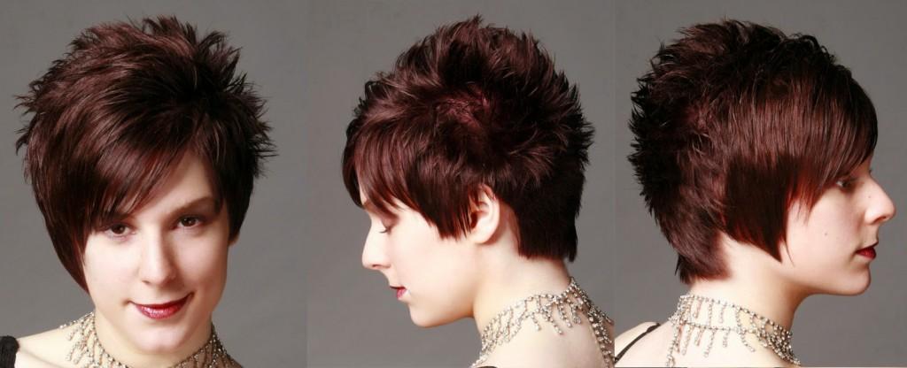 cortes-de-cabelo-curto-facebook-224