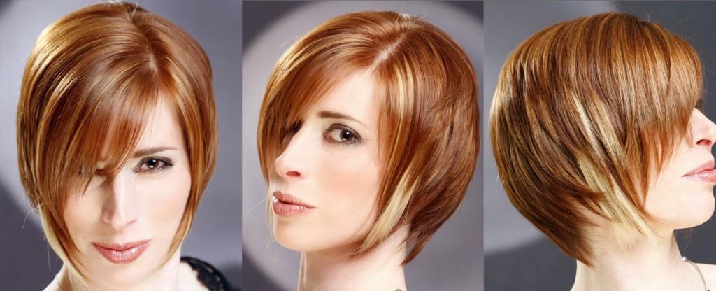 cortes-de-cabelo-curto-facebook-223