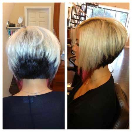 cortes-de-cabelo-curto-facebook-240