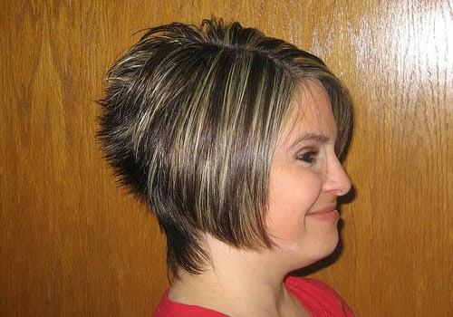 cortes-de-cabelo-curto-259
