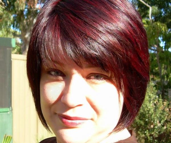 cortes-de-cabelo-curto-facebook-246