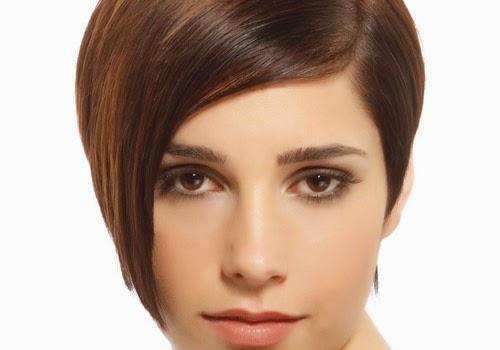cortes-de-cabelo-curto-facebook-285