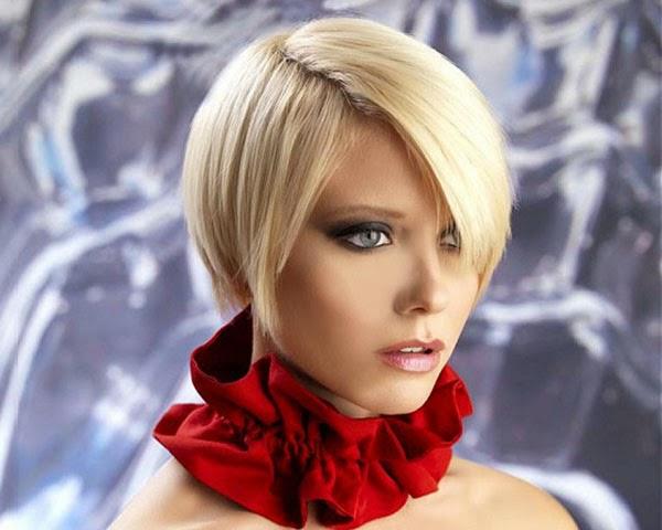 cortes-de-cabelo-curto-256