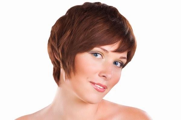 cortes-de-cabelo-curto-facebook-272