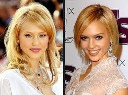 antes-e-depois-cortes-de-cabelo-curto-15