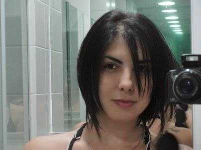 cortes-de-cabelo-curto-facebook-294
