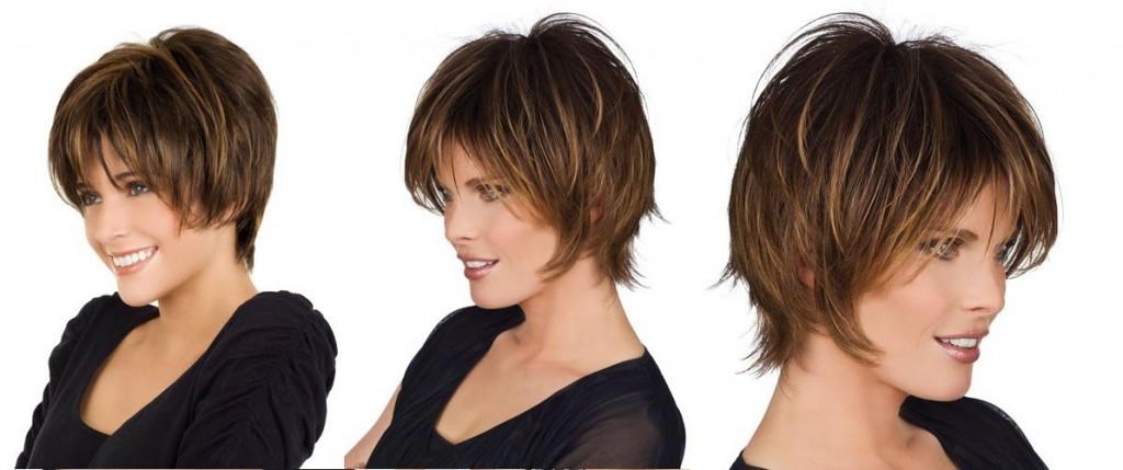 cortes-de-cabelo-curto-facebook-351