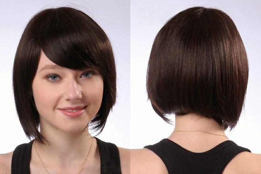cortes-de-cabelo-curto-facebook-345