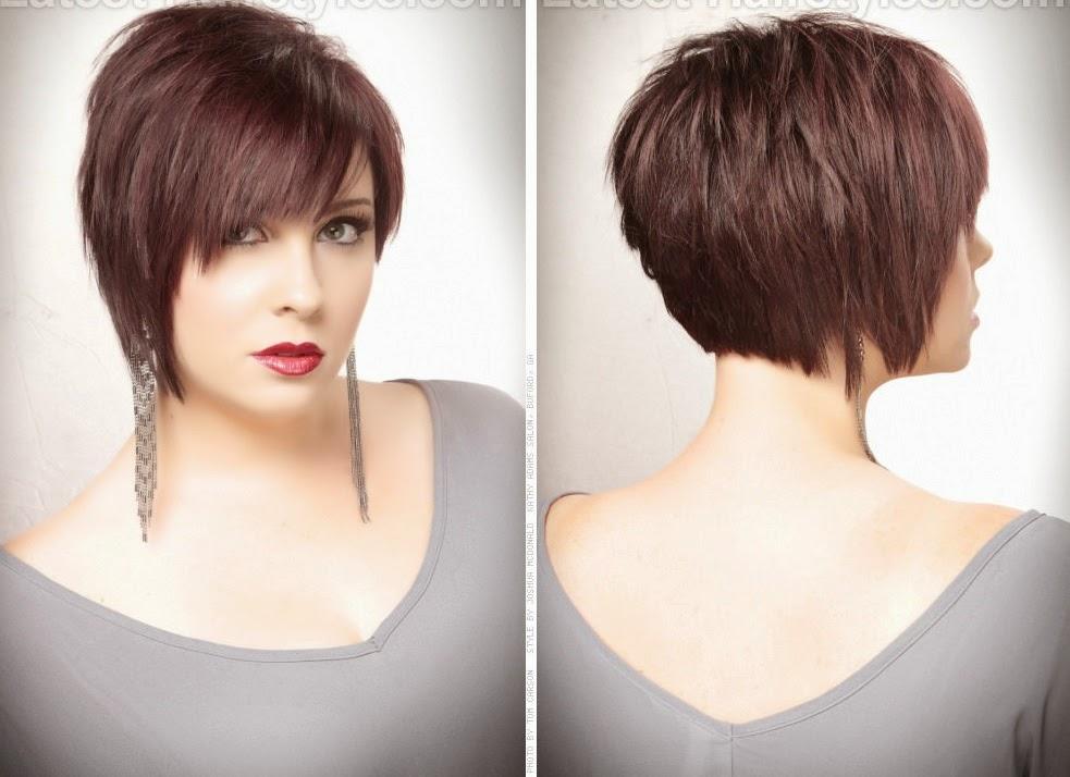 cortes-de-cabelo-curto-facebook-356