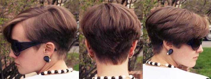 cortes-de-cabelo-curto-facebook-347