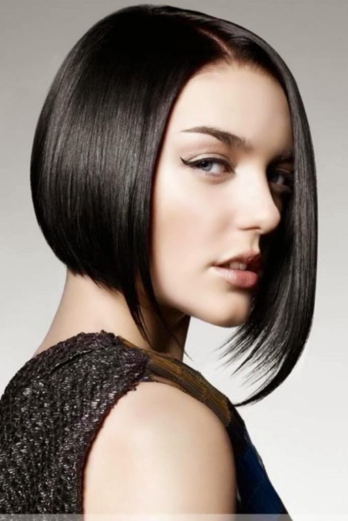 cortes-de-cabelo-curto-escuro-3