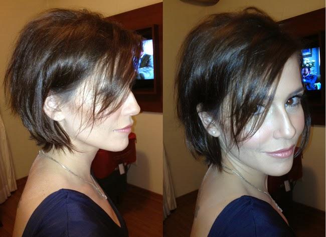 cortes-de-cabelo-curto-escuro-4