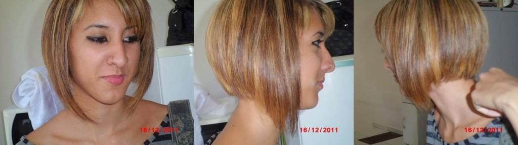 cortes-de-cabelo-curto-facebook-353