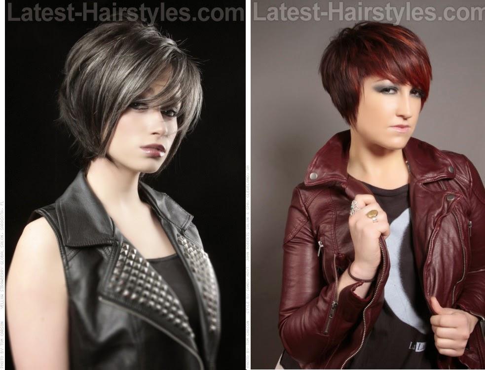cortes-de-cabelo-curto-facebook-333