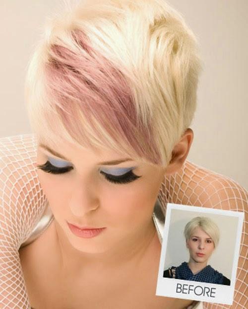 antes-depois-cabelos-curtos-longos-2