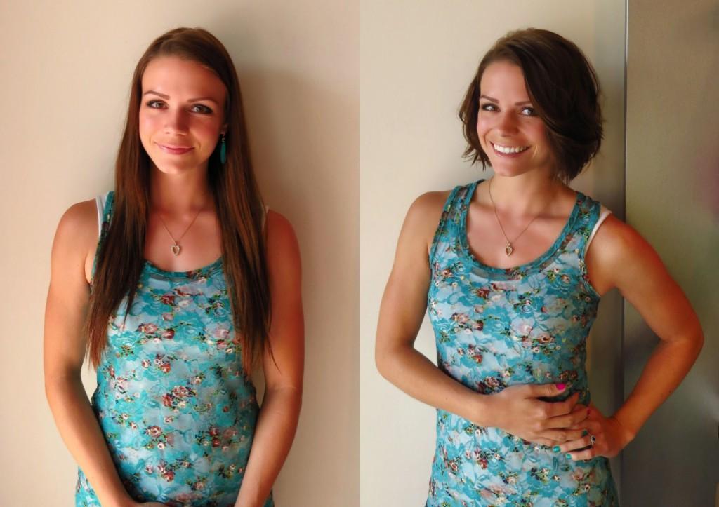 antes-depois-cabelos-curtos-longos-8