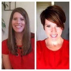 antes-depois-cabelos-curtos-longos-6