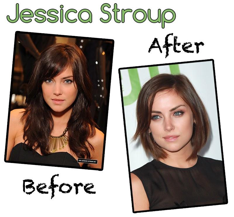 antes-depois-cabelos-curtos-longos-0
