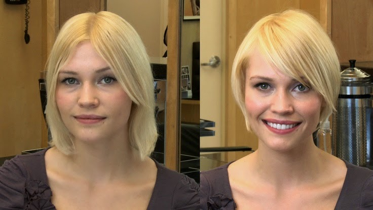 antes-e-depois-cortes-de-cabelo-curto-16