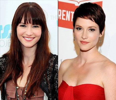 antes-e-depois-cortes-de-cabelo-curto-17