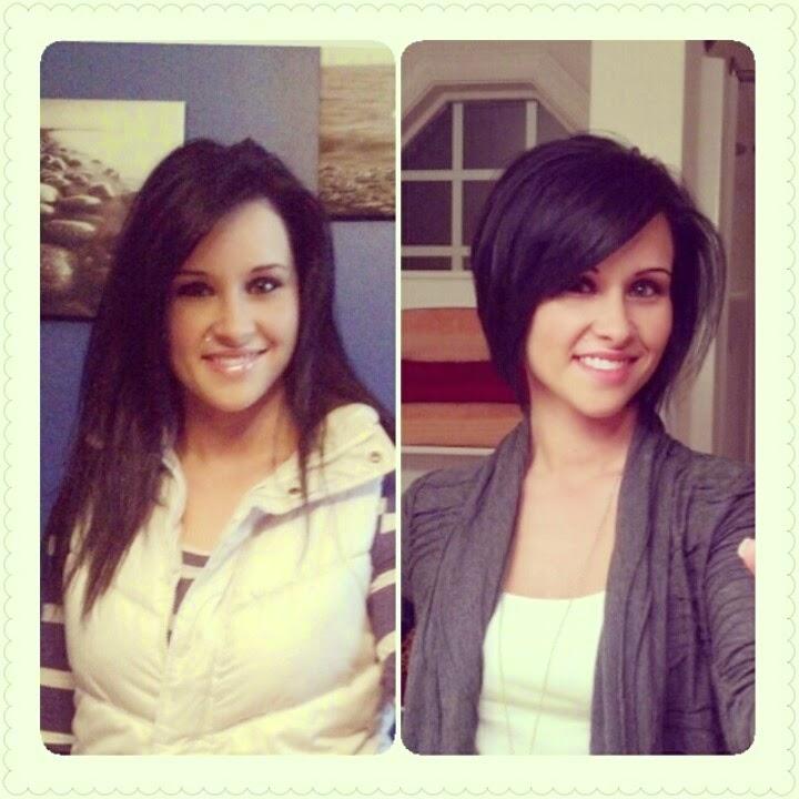 antes-e-depois-cortes-de-cabelo-curto-19