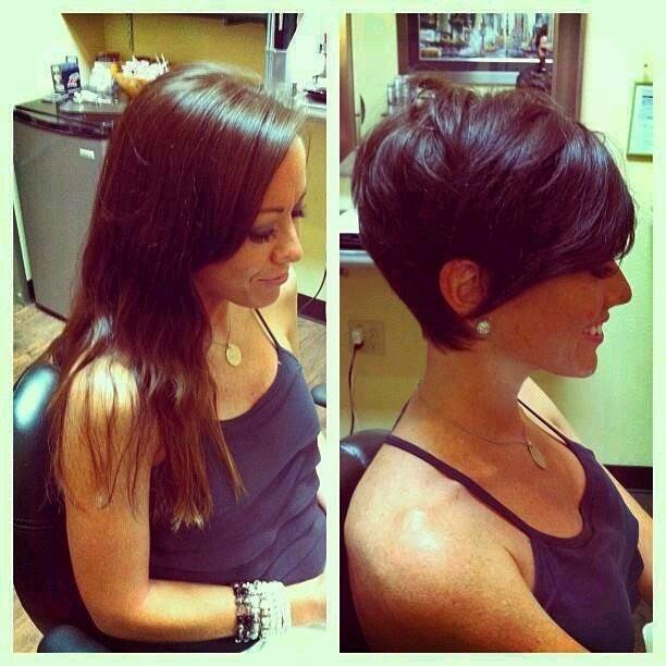 antes-depois-cabelos-curtos-longos-1
