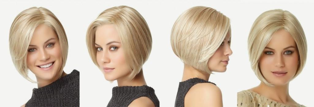 cortes-de-cabelo-curto-top-maio-2014