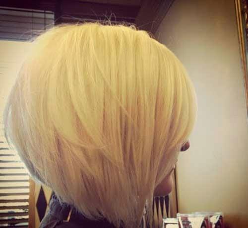 cortes-de-cabelo-curto-facebook-360