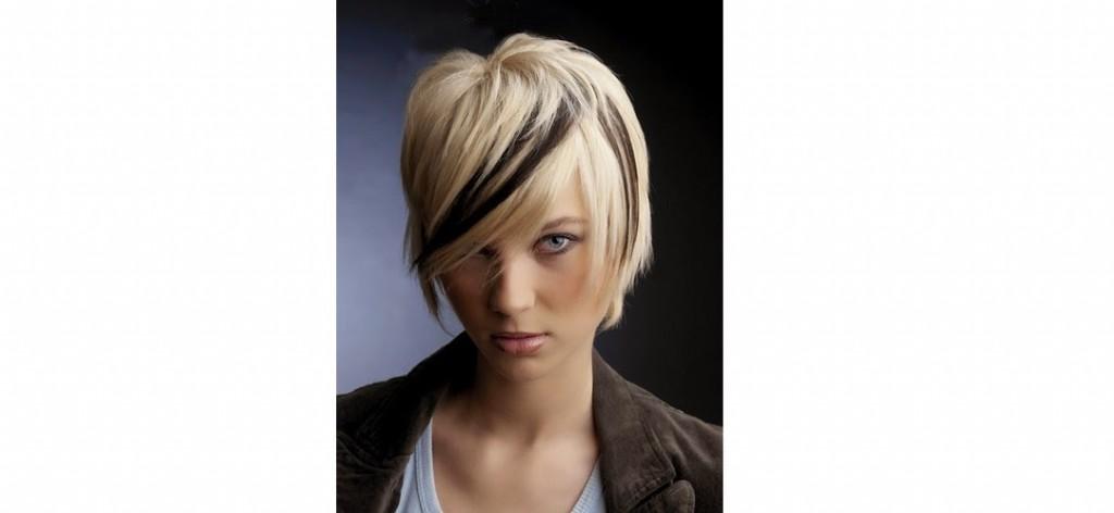 cortes-de-cabelo-curto-facebook-362