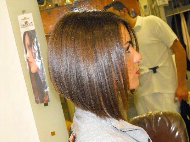 cortes-de-cabelo-curto-facebook-366