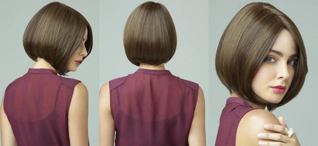 cortes-de-cabelo-curto-facebook-378
