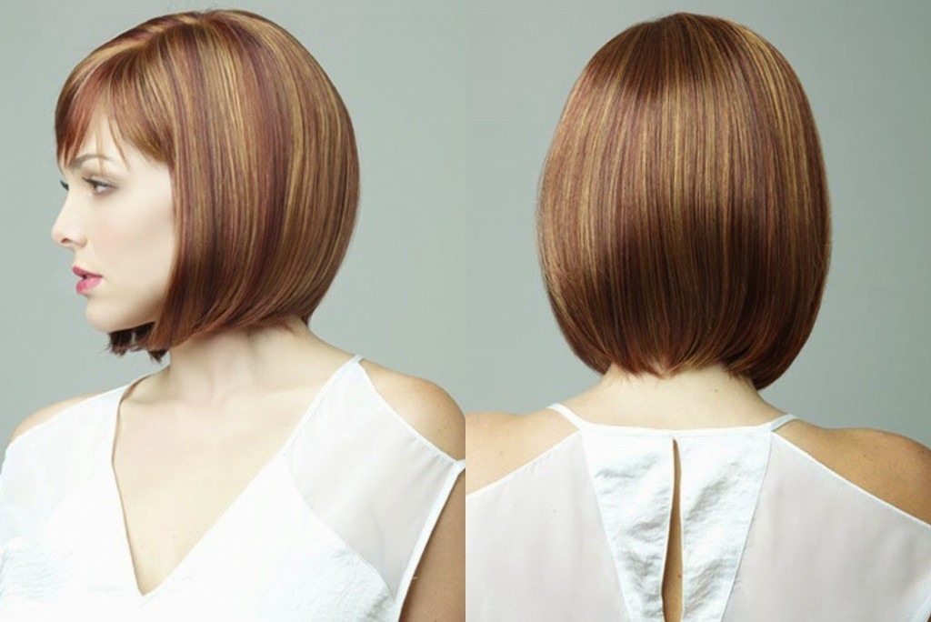 cortes-de-cabelo-curto-facebook-394