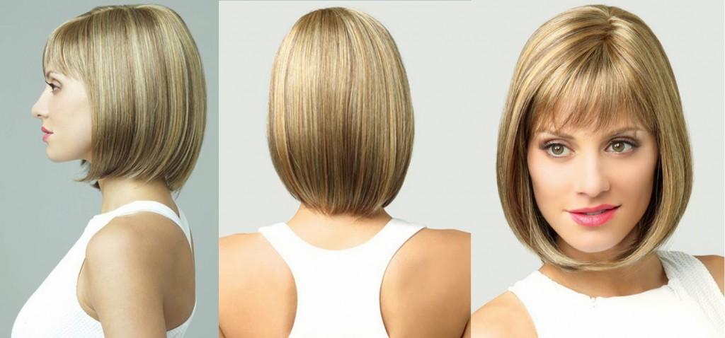 cortes-de-cabelo-curto-facebook-420