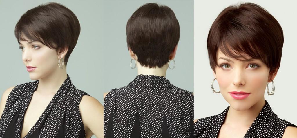 cortes-de-cabelo-curto-facebook-370
