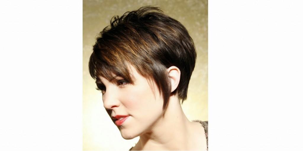cortes-de-cabelo-curto-facebook-371