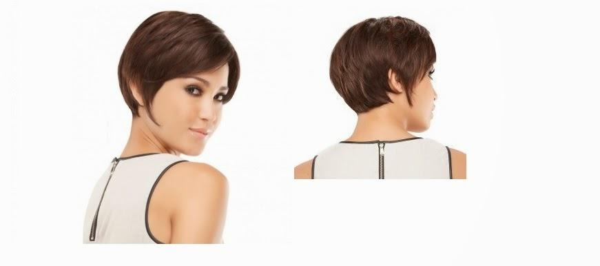 cortes-de-cabelo-curto-facebook-382