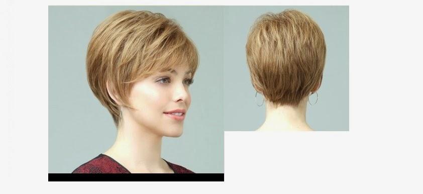 cortes-de-cabelo-curto-facebook-395