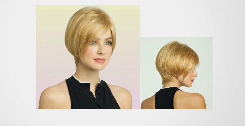 cortes-de-cabelo-curto-facebook-401