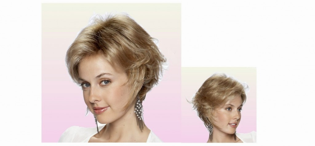 cortes-de-cabelo-curto-facebook-410