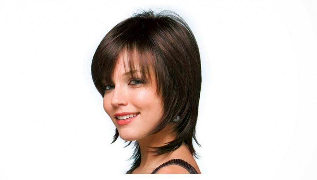 cortes-de-cabelo-curto-facebook-409