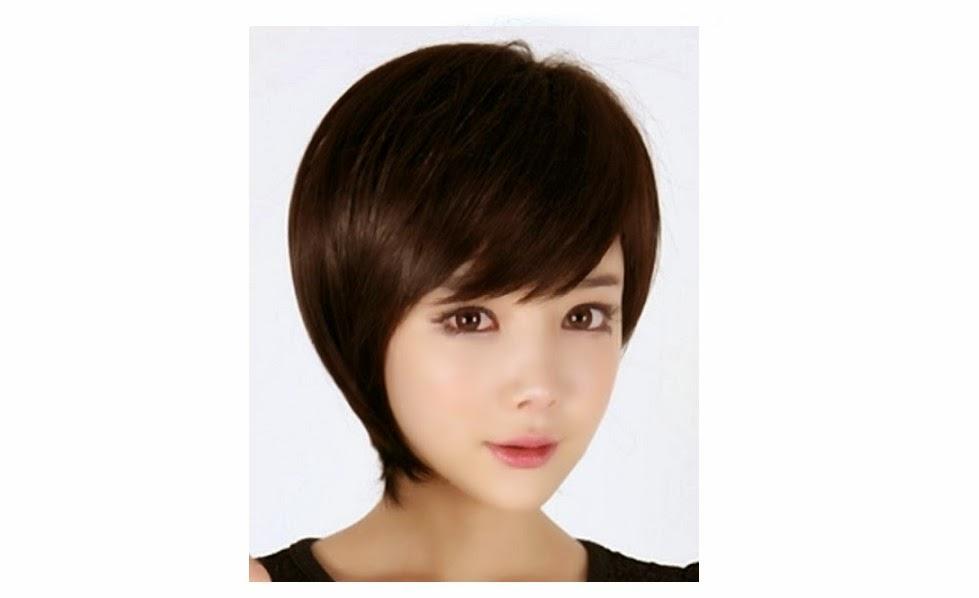 cortes-de-cabelo-curto-facebook-406